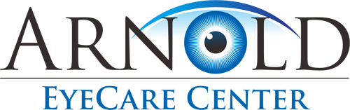 Arnold Eye Care Optometry